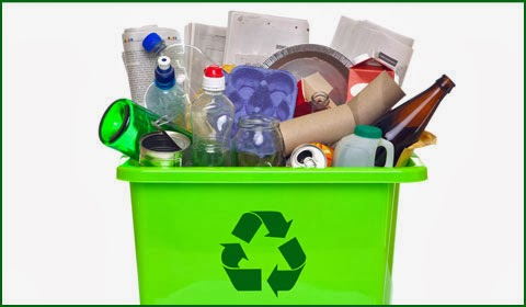 Ayudando al planeta: frases para reciclar - Clima, Medio Ambiente ...