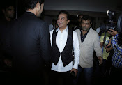 Filmfare South Awards 2013-thumbnail-11