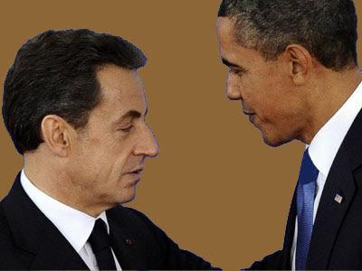 sarkozy-obama