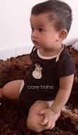 * 11 months *