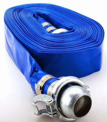 layflat bore hose