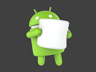 Android 6.0 Marshmallow Lebih Lezat dari Bayangan Anda