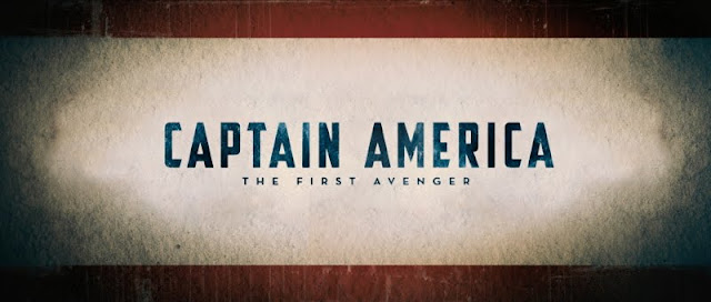 Had Captain America: The First Avenger not been completed in time for its July 2011 release date, Paramount was going to rush into release Captain Kangaroo: The First Avenger, in which Mr. Moose helps stop The Red Skull by ambushing him with ping-pong balls.