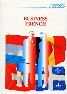 Business French