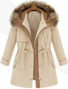 www.shein.com/Beige-Hooded-Drawstring-Pockets-Coat-p-245301-cat-1735.html?aff_id=2525