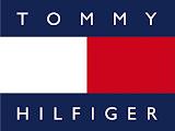 Loja Tommy Hilfiger - S�o Lu�s