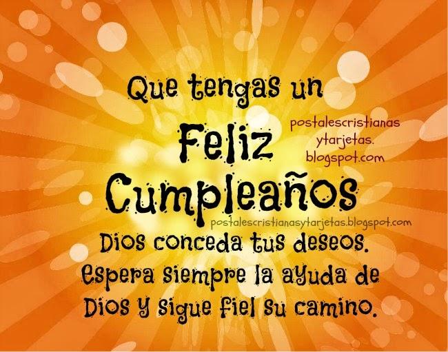 Tarjetas felicitacion Gratis Feliz Cumpleaños Etiquetate  - Imagenes De Cumple Años Feliz