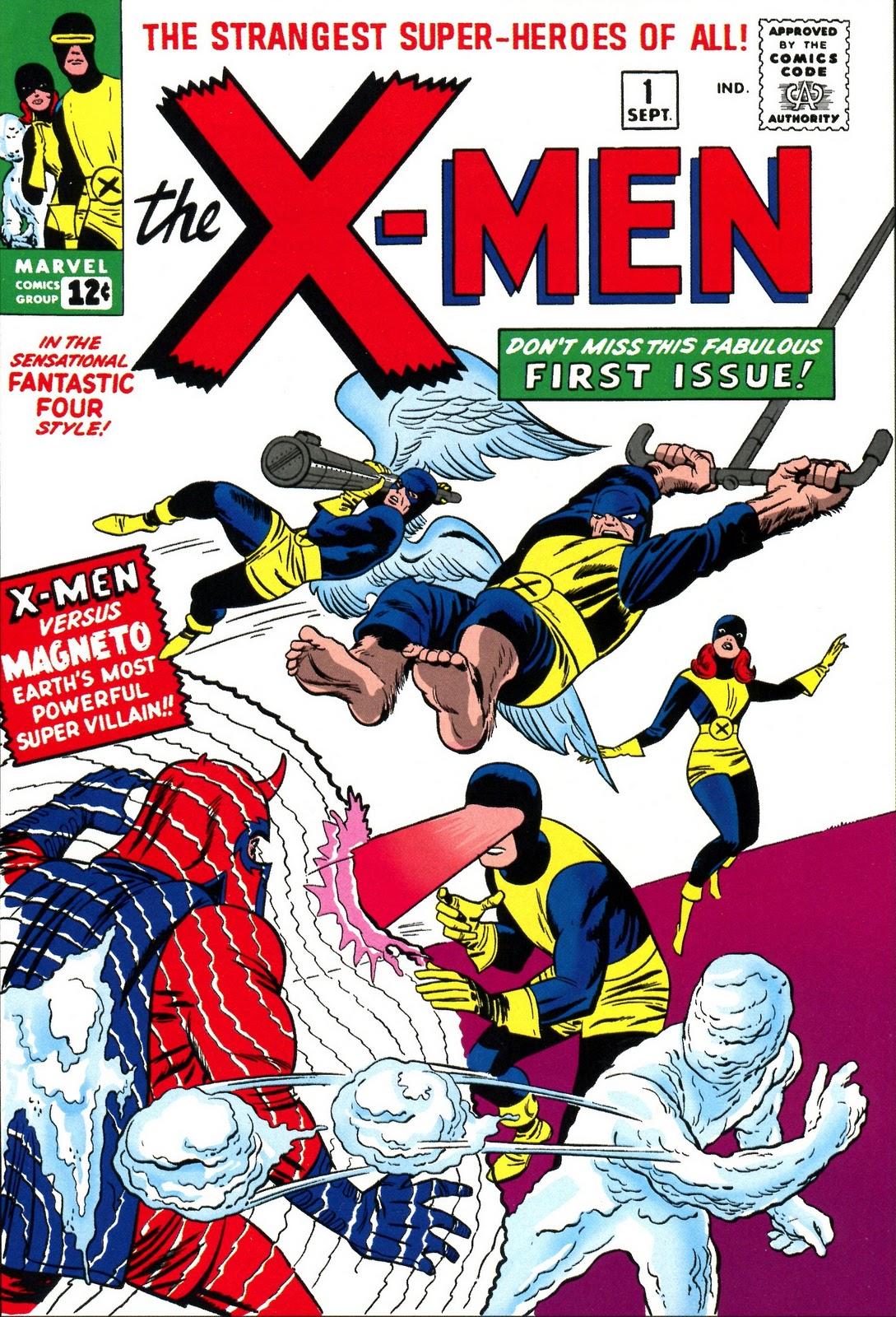 X-Men+Vol+1030.jpg