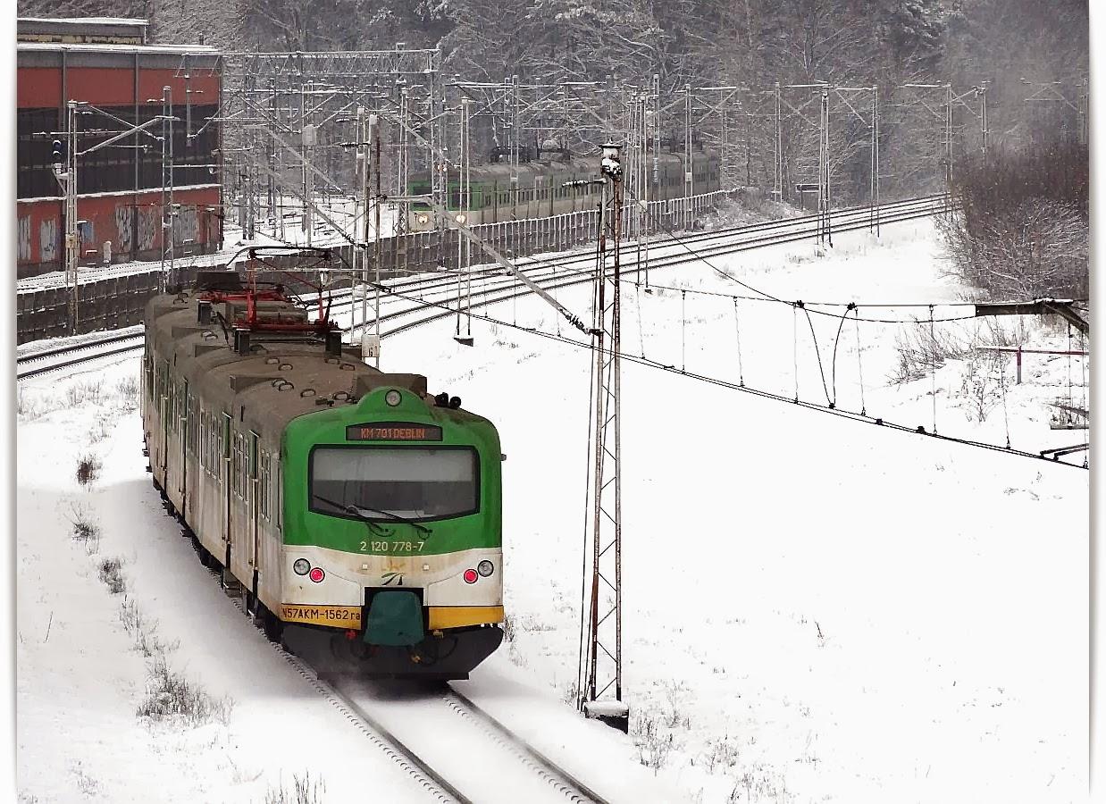 EN57AKM-1562