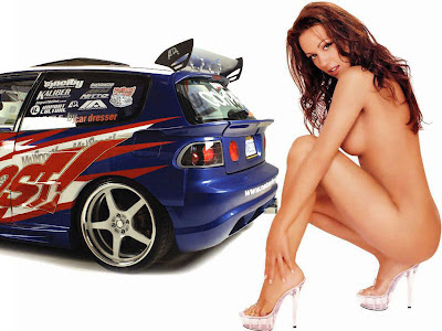 Sexy_Girls_and_Stunning_Cars_Wallpapers_Part_VI-03