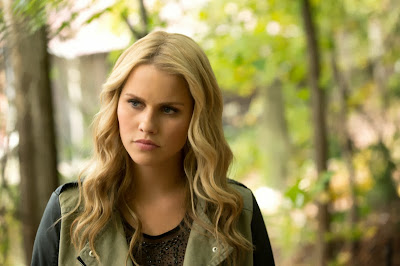 The Originals Season 1 Episode 9 Quotes
