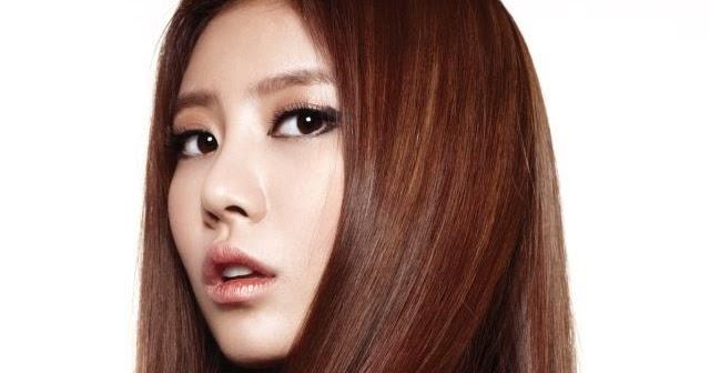 Dating scandal kpop 2014