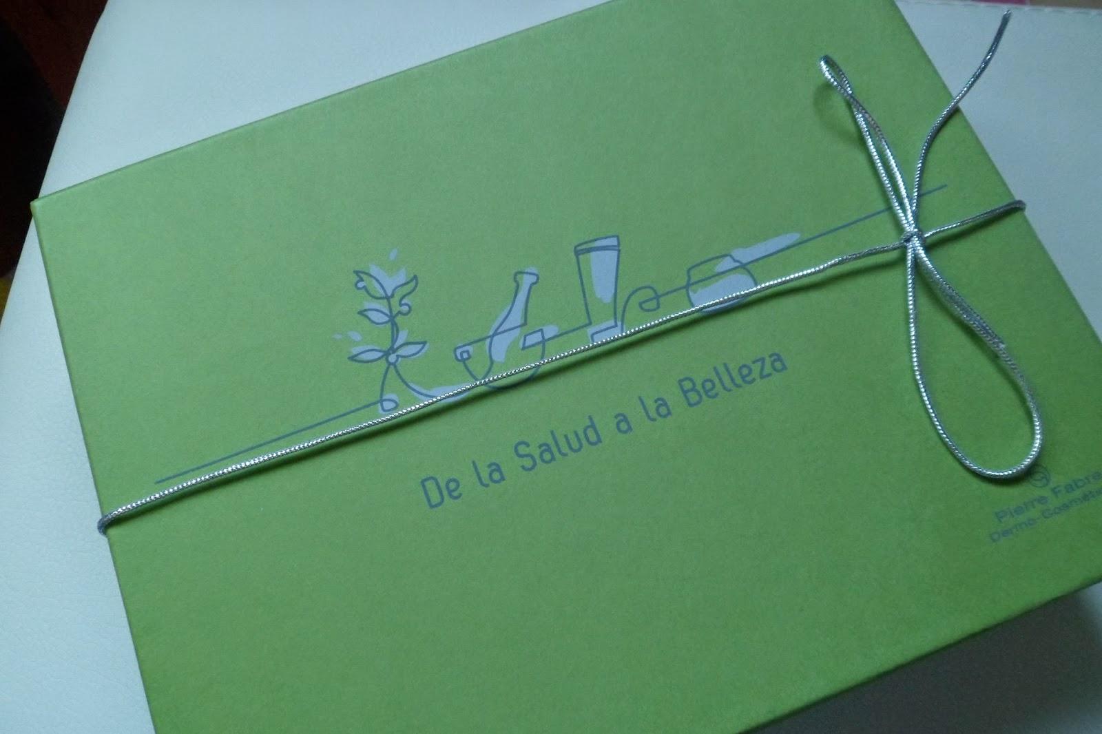 """""""De la Salud a la Belleza"""" con Pierre Fabre: Propuesta de Primavera"""