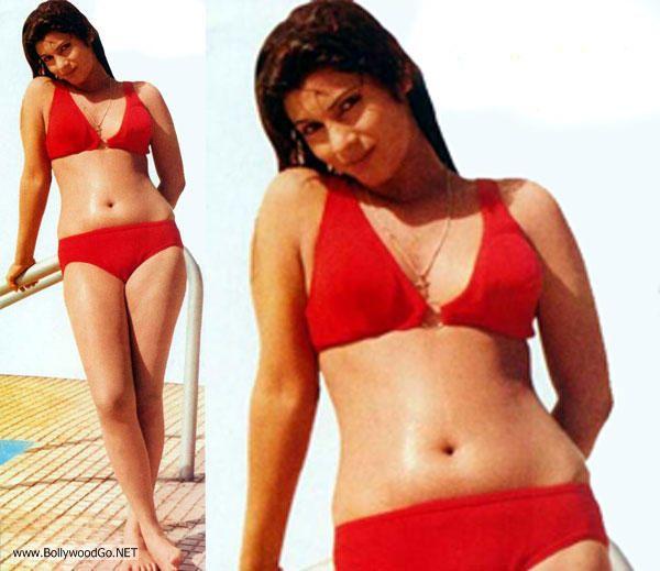 Bollywood+Bikini+(4)