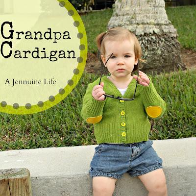 Grandpa+Cardigan+Title.jpg