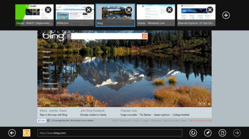 windows-8-preview-05-internet-explorer