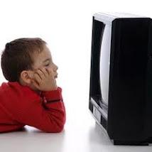 Η επίδραση της τηλεόρασης στην νηπιακή ηλικία - Υπερκινητικότητα,μαθησιακές δυσκολίες..