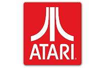 Atari made this dud of a game