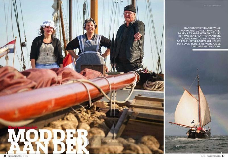 waterkampioen bietentocht 2013