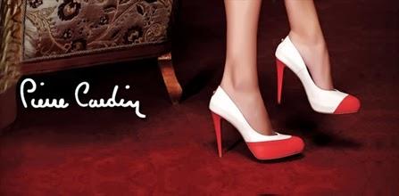 Pierre Cardin 2014 ayakkabı modelleri, Pierre Cardin 2014 bot modelleri, 2014 ayakkabı modelleri, 2014 bot modelleri, bot modelleri, ayakkabı modelleri, topuklu ayakkabı