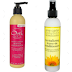 3 Reasons Why You Should Use a Leave-In Conditioner