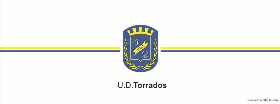 União Desportiva de Torrados