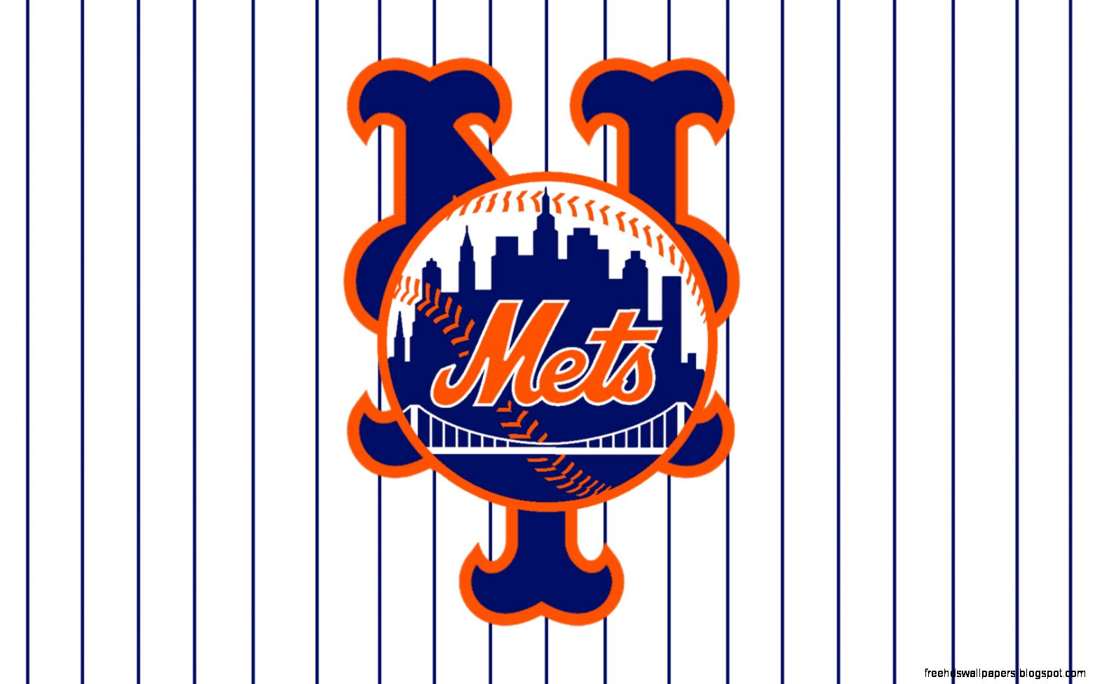 mets iphone wallpaper free hd wallpapers