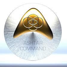 Comando Ashtar Sheran