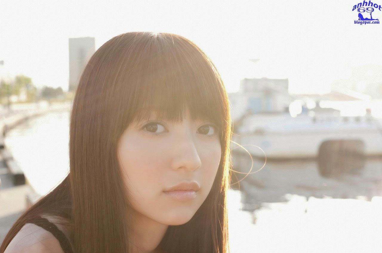 rina-aizawa-00727847