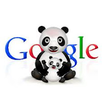 Panda 26 update