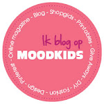 i blog on moodkids