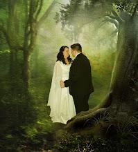 Verheiratet seit