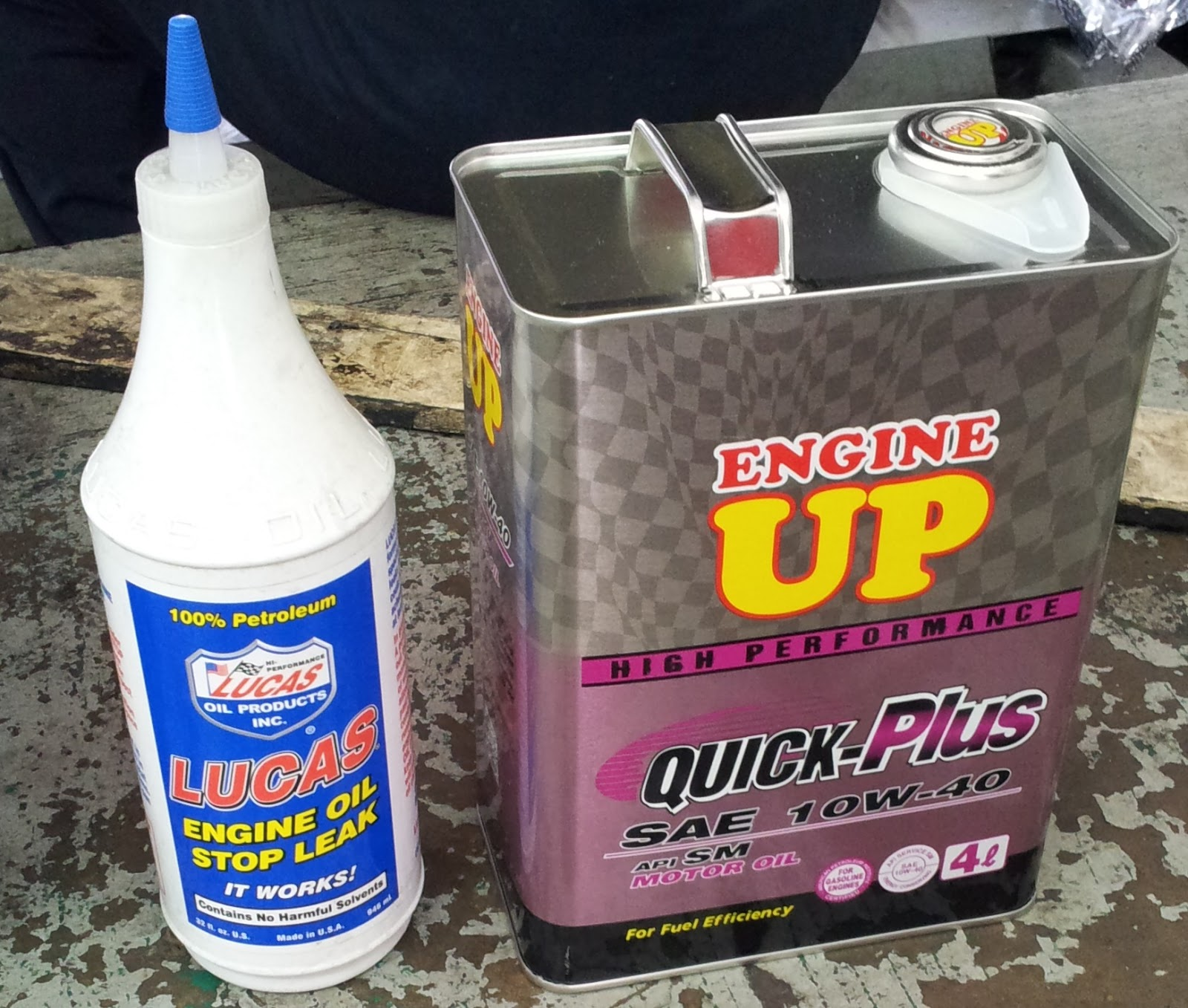 Undercoverproject proton perdana v6 servicing autozone for How much is motor oil at autozone