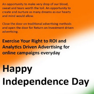 Happy DP Pictures for Whatsapp Bbm independence day