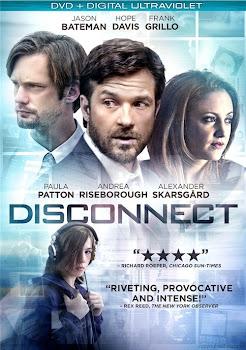 Desconectado (Disconnect) Poster