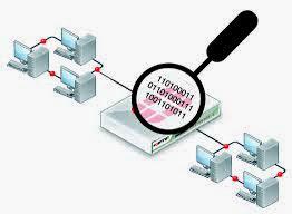 Mengenal Wireshark dan Pemakaiannya Dalam Jaringan