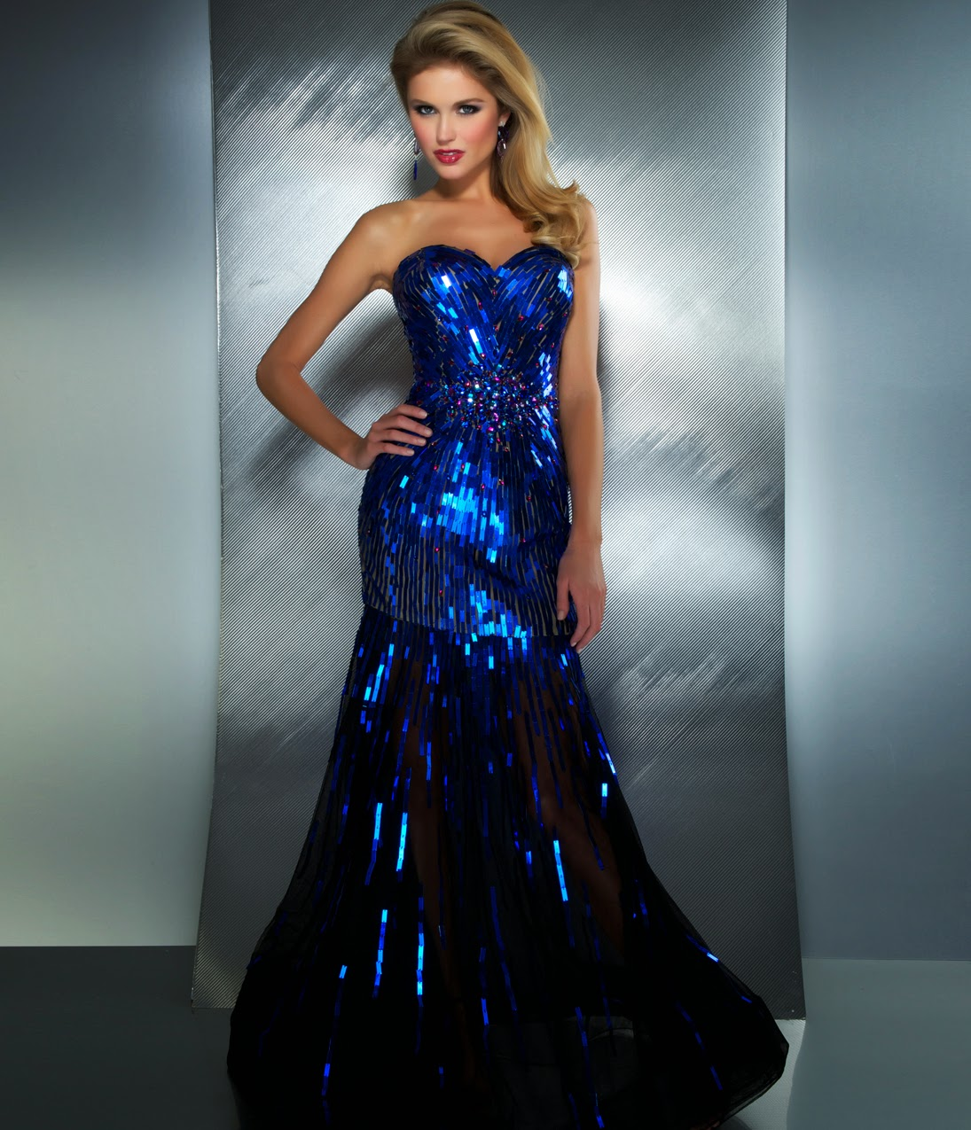 Fine Bella Prom Dress Pictures Inspiration Wedding Dress Ideas