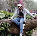 Hi, I'm Raghava! I Created Iamdoingseo.com