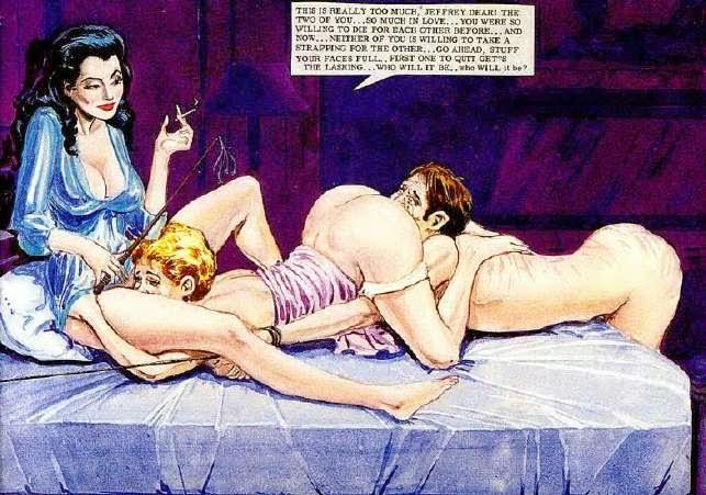 Redtube wild sex orgy