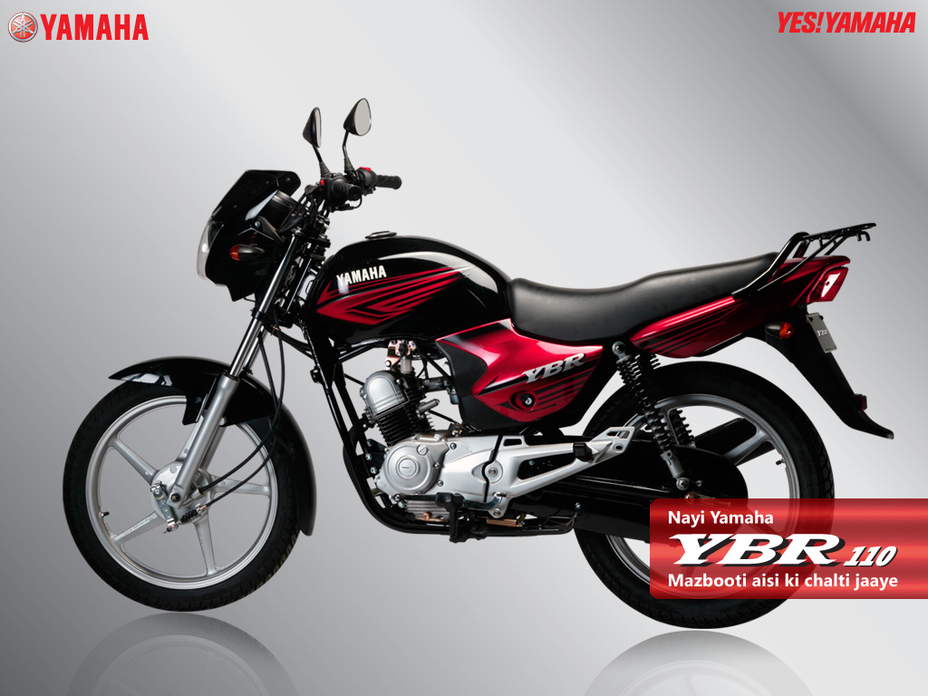 All Yamaha Ybr Motorcycle Pictures Motorcycles Price