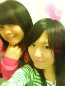 2010's vincy & I