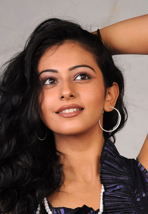 rakul preet , rakul preet new latest photos