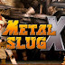 Download Game Metal Slug X Full Version