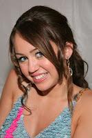 fotos de Miley Cyrus ♥