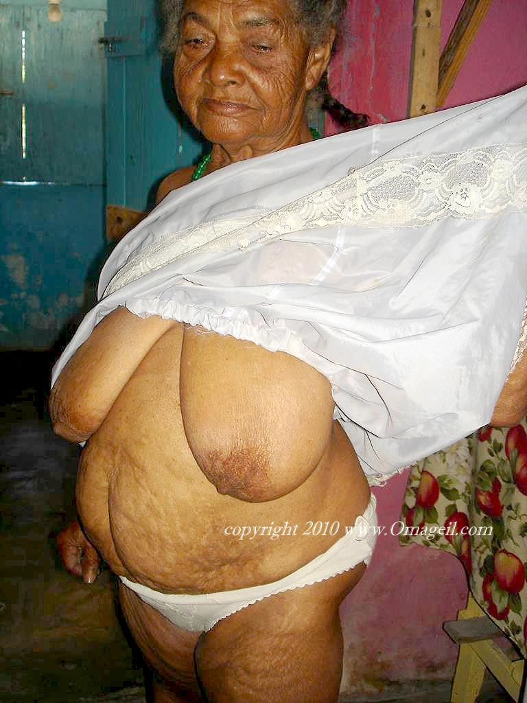 free sexy mature porn