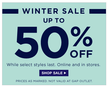 coupon for gap outlet july 2017 provides plenty of convenience in searchingsave 30 at gap factory with coupon code ext click to reveal full code