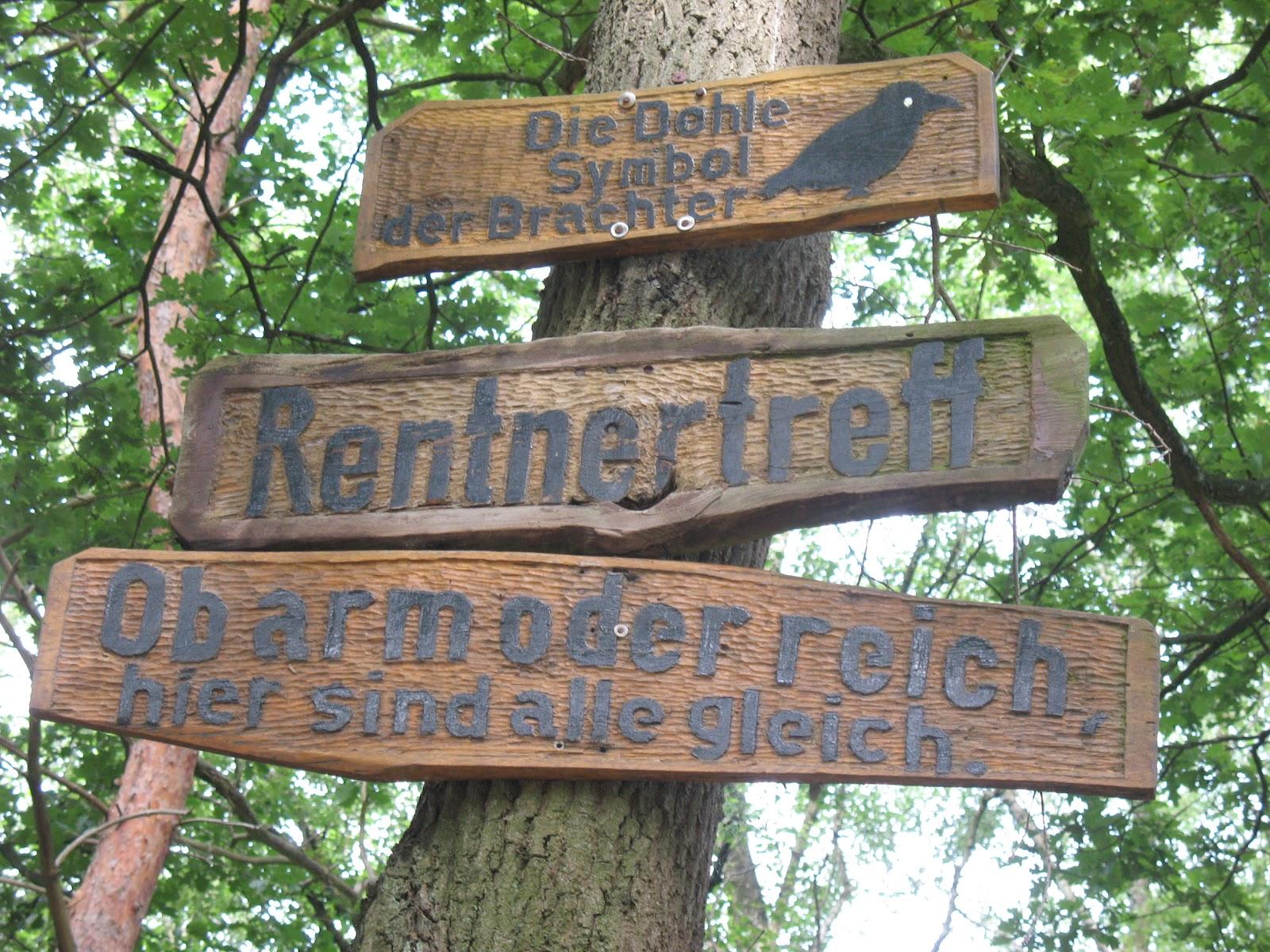 Citaten Karl Marx : Route to santiago de compostela juni