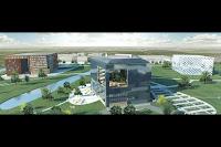 17-Orion-Wageningen-University-by-Ector-Hoogstad-Architecten