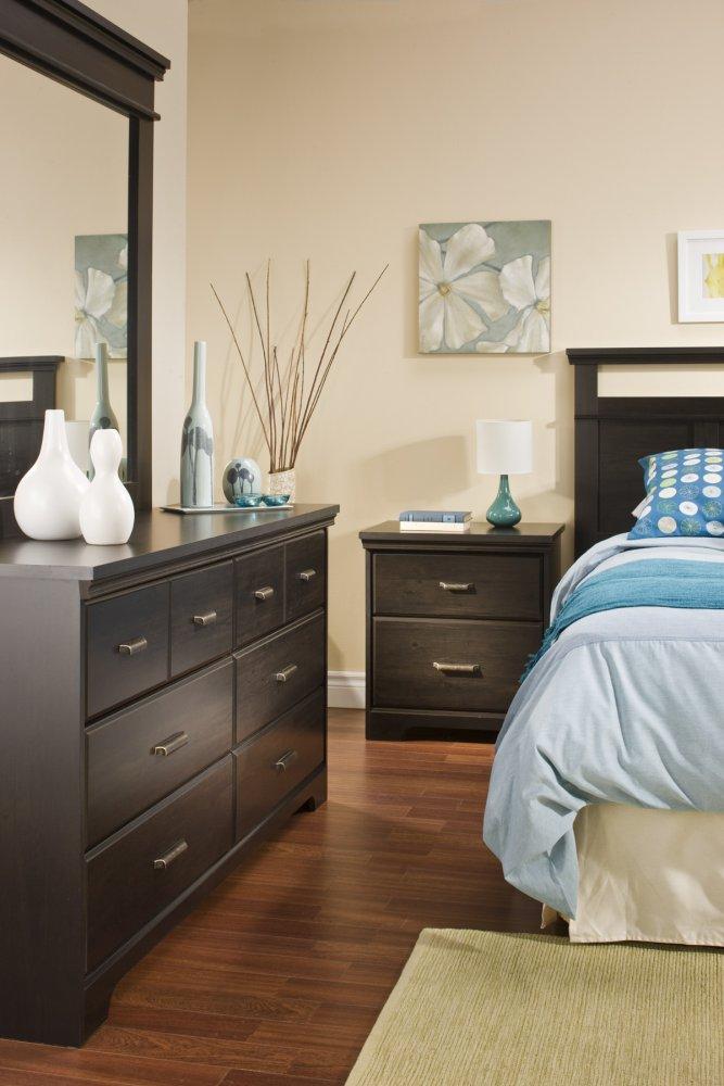 for asian women asian culture bedroom set bedroom furniture