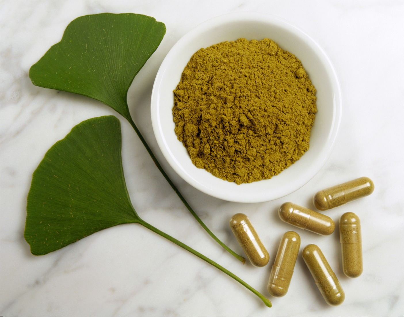 Natural Supplements For Asperger S Syndrome